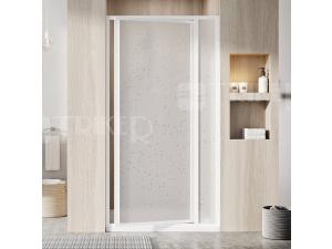 SDOP-80/195 sprchové dveře