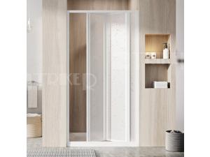 SDZ3- 80/195 sprchové dveře