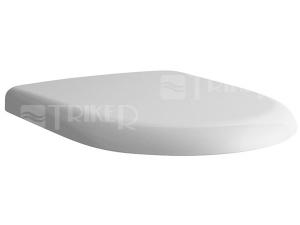 Sedátko Laufen Pro Universal bílé (pro H820956 a H820965)