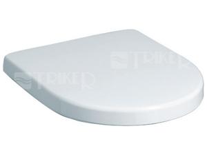 Sedátko Renova Nr.1 Plan duroplastové, odnímatelné pro 203050,203040,203140 bílé