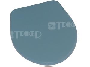 Sedátko T-3551N-BM bermuda modrá