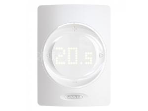 Sentio termostat bezdrátový IR