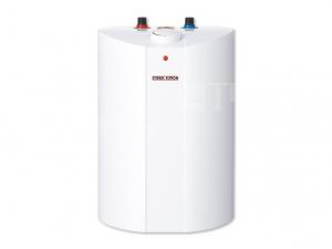 SHC 10 tlakový ohřívač 10l spodní