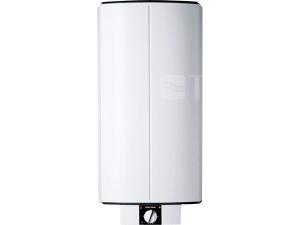 SHD průtokový zásobníkový ohřívač SHD 100 S, 100 l, 3,5/21 kW