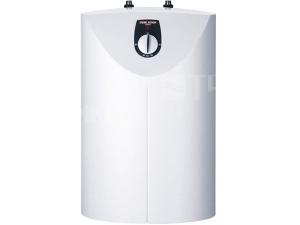 SHU zásobníkový ohřívač tlakový