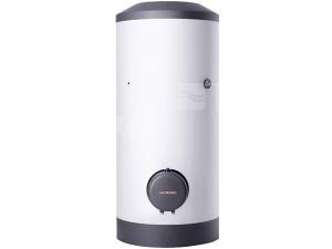 SHW zásobníkový ohřívač tlakový