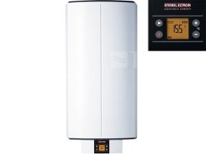 SHZ LCD Electronic comfort zásobníkový ohřívač tlakový SHZ 100 LCD, 100l