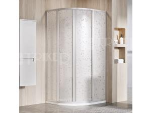 SKCP4-80/195 sprchový kout