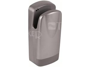 SLO 01S osoušeč rukou automatický, šedý