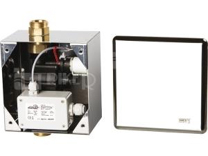 SLP 01Z časový spínač splachování s ventilem