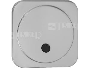 SLP 02N splachovač pisoáru automatický infračervený