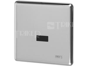 SLP 06K automatický splachovač pisoárů pro bateriové napájení