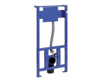 SLR 03 Montážní rám pro závěsné WC pro předezdění (pro automatický splachovač), 08030, Sanela