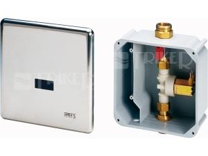 SLS 01AK automatické ovládání sprchy pro jednu vodu