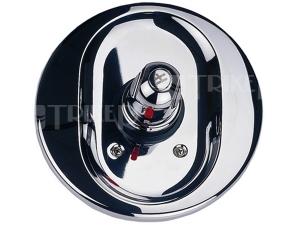 SLT 05 termostatický ventil 1/2