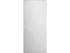 SLZN 55 Nerezové zrcadlo pro tělesně postižené 90 x 40 cm