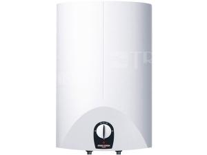 SN zásobníkový ohřívač beztlakový SN 15 SLi, horní, 15l, 2kW