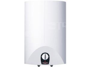 SN zásobníkový ohřívač beztlakový SN 5 SLi, horní, 5 l, 2 kW