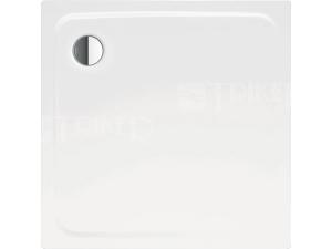SP-5 vanička ocelová 3,5 mm s polystyrenovým nosičem