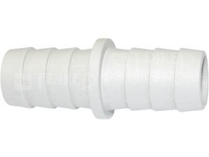 Spojka plastová pro hadice pračkové odpadní