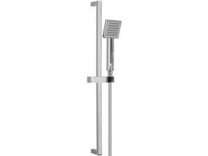 Sprchový komplet Raf SK521 68 cm, chrom