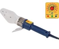 Svářečka polyfúzní Polys P-4a TW 850W nožová, 04833, Dytron