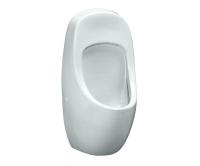 Tamaro pisoár bílý, H8411210000001, Laufen