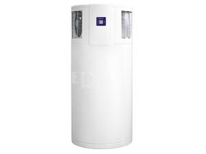 TEC tepelné čerpadlo pro ohřev vody TEC 220 TM, 220l