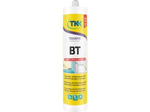 TEKAFIX BT montážní lepidlo