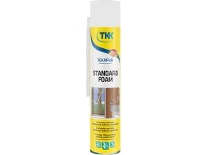Tekapur Standard PU pěna montážní 750 ml hadičková