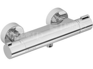 Termo sprchová termostatická baterie TE072.00/150 chrom