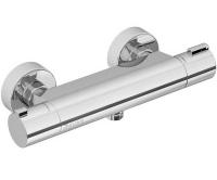 Termo sprchová termostatická baterie TE072.00/150 chrom, X070051, Ravak