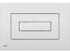 Tlačítko ovládací Alca M47x M470 bílé