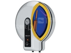 TO ohřívač vody elektrický svislý TO 20, 20l, 2,2kW