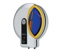 TO ohřívač vody elektrický svislý TO 20, 20l, 2,2kW, 120210501, Dražice