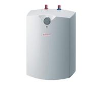 TO ohřívač vody elektrický tlakový spodní TO 5 IN,5l,2kW, 105313203, Dražice