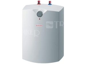 TO ohřívač vody elektrický tlakový spodní
