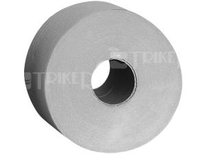 Toaletní papír ECONOMY 19 cm (1 ks)
