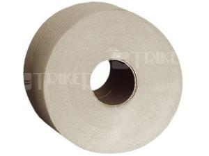 Toaletní papír ECONOMY 23 cm (1 ks)