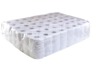 Toaletní papír GASTRO 11 cm 2 vrstvý (balení 96 ks)