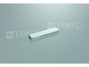 Traffic držák magnetický 510010