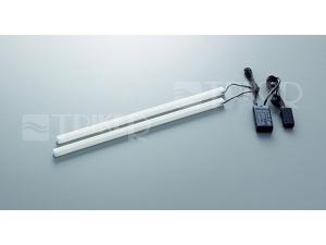 Traffic lišta LED 47 cm 501470 2 x 4 W, (pár)