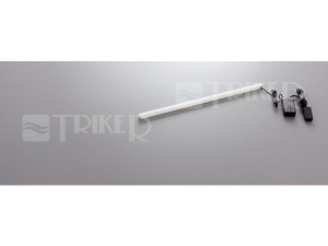 Traffic lišta LED 48 cm 501480 4 W
