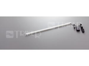 Traffic lišta LED 63,5 cm 501635 5,5 W