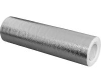 ubex fólie za radiátory 500mm x 2mm (role 5m)