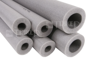 Tubex Standard izolace
