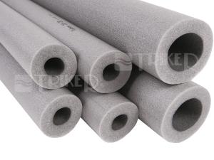 Tubex Standard izolace  15 x  6 mm