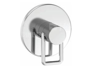 Twinprime sprchová podomítková baterie - vrchní sada