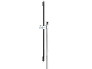 Unica C sprchová tyč 0,65m