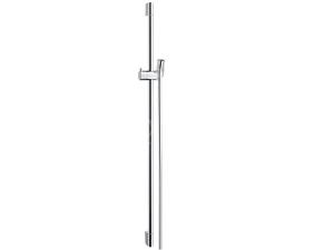 Unica C sprchová tyč 0,90m